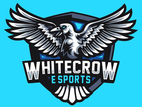 WhiteCrow eSports